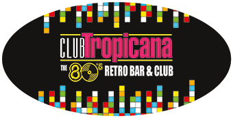Club Tropicana & Bar On Taylor's St Inverness